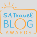 SA Travel Blog Award